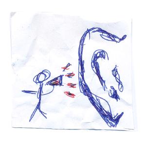 MK11: O počúvaní
